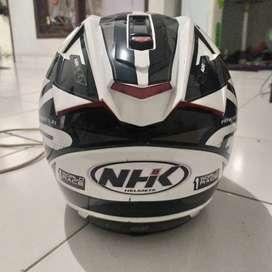 Helm NHK gp-1000