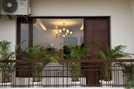 2BHK SMART HOME WITH SUPER LUXURY