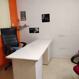 Small Office Rent