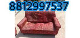 Sofa for selling..bargainable