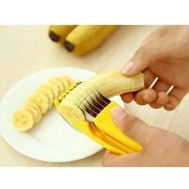 Banana Cutter / Pemotong Pisang