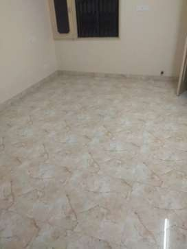 INDEPENDENT  TYPE OWNER FREE 2 ROOM UN  FURNISHED SET AVAILABLE  PKL