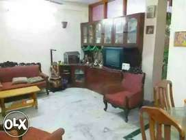 South Delhi,2BHK,90gaj,Opp.Def.Col,nrSouthExt,KMpur,Imd.Sale,FixPrice
