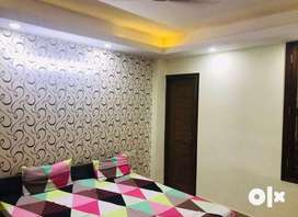 Fully Furnished shared Room for PG