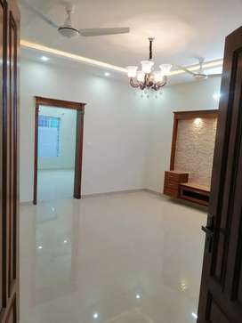 G13. 35x70  upper portion for rent G13 isb good location.