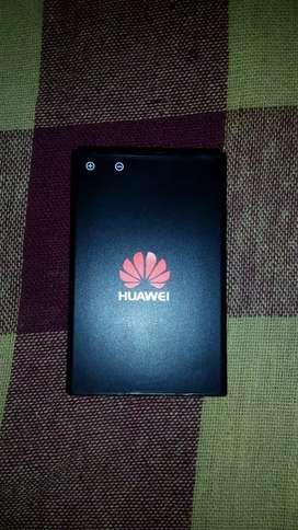 Huawei original baterry of G610-U20 acsend