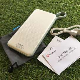 Powerbank Vivan 10200