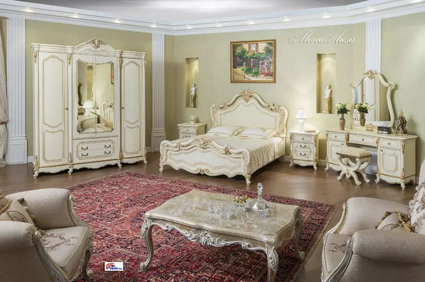 Gethering nd ful furnished boys accommodation near ur accademies f-8/3 0