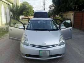 Excellent condition Original Airbags 1.5 Prius 11-15