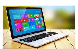 Web designing/Android Application Development