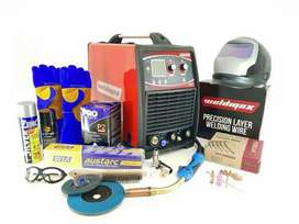 Welding Electrodes, Power Tools & Supplies Welding Equipment