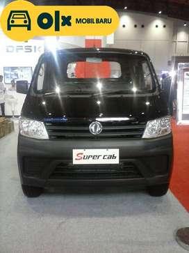 [Mobil Baru] SUPER CAB 1500 cc acps 2019
