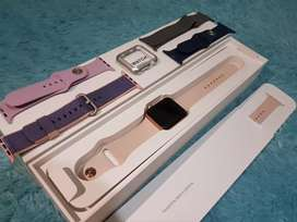 Iwatch Series 3 42 MM (GPS) Fullset