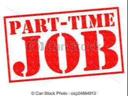 WORK AT HOME (DATA ENTRY TYPING WORK) - Earn upto Rs 45000 per month.