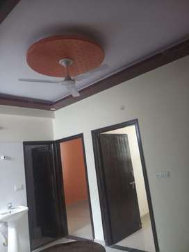 2bhk flat for sale jaipur rajasthan