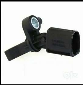 WHT003863 ABS Wheel Speed Sensor R/L Polo / Vento / Rapid