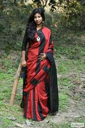 Saree     kurti   dress