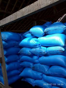 Garam industri harga termurah