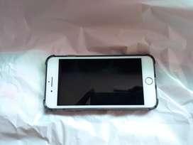 I phone 7 pluse