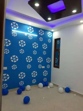 1BHK prime Location 3rd Floor with Room Right 2Side open