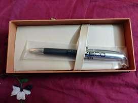 Swiss pen HELVECO