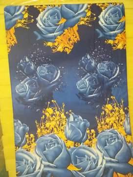 Top brand kasur busa inoac 200 x 120 x 15 cm