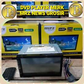 AUDIO MOBIL 2DIN 7INC DVD PLAYER HARGA GROSIR T2GRESIK NEWS PROMO GAN
