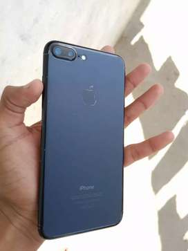 iPhone 7Plus 32Gb Awesome Condition Like new