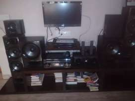Sony music systems for sale