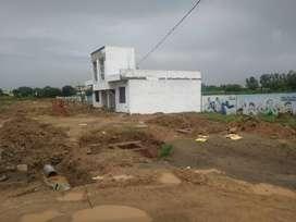 Plot/Land For Sale at Good Location in Derabassi ,Chandigarh