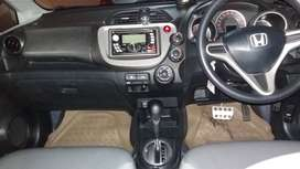 Honfa jazz type S matic th 2008