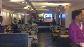 Bar & Restro For Sale At Kandivali West (Prime Location)