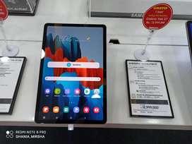 Samsung Galaxy Tab S7 bisa kredit harga nego