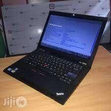 Used Lenovo 40-80  core I3 4th gen 4gb ram 500 gb hdd web cam warranty