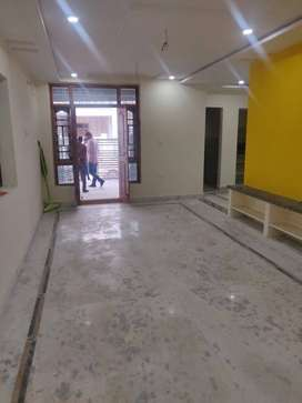 Wonderful New ( 3BHK Independent House ) Prime Location Narapally