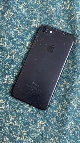 I phone 7 128gb