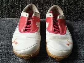 Sepatu golf ladies PUMA