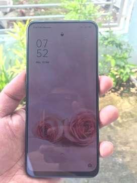 OPPO RENO 2F pengen TT Iphone 7 or 8