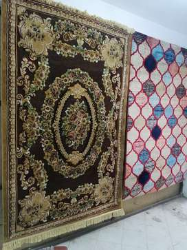 GALAXY CARPETS & FLOORING Murree Road Faizabad