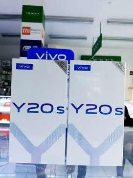 VIVO Y20Smenyediakan hp andoid dan iphone cash,credit,Tt