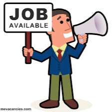 Part Time Sales Marketing & Promoting Job In ADC NEWS CHANNEL