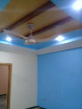 7 Marla House for sale in kaghan coloni..