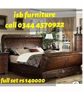 Sovvabin bedroom sets maker