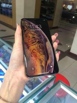 Iphone xs max 64 gb mulus