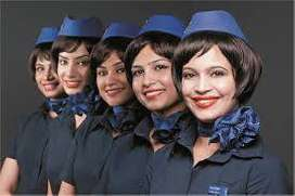 Description  We are Hiring for the jobs for the position of Air Ticket