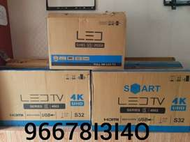 Led tv || top quality || screen cast || 32 inch smart Android LED TV