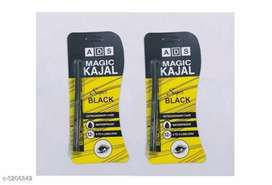 Eye Care Waterproof Kajal pencil
