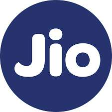 Reliance Jio Pvt Limited 5G Mobile Tower  Permanent staff or Contract