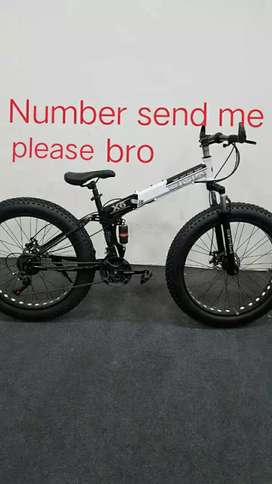 BMW cycle 21 gair only 15 day esed