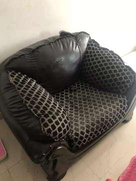 Sofa set ..